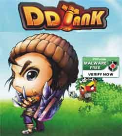 DDTank Dicas Orkut 337 Jogos