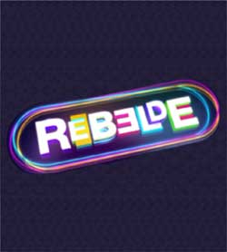 Novela Site Rebelde Record
