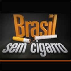 Brasil Sem Cigarro Participar