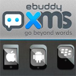 Descargar Juegos Para Celular Samsung Chat 222 Gratis More Plus Fr