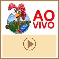 assistir A Fazenda 2013 ao VIVO