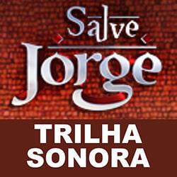 Trilha Sonora Salve Jorge