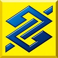 Atualizar boleto vencido Banco Brasil