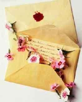 sites poesias amor paixão