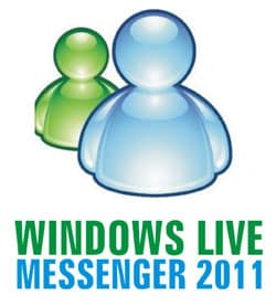 Baixar Windows Live Messenger 2011