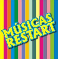 Músicas Restart ouvir online