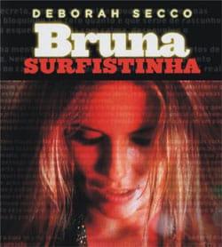 Filme Bruna Surfistinha Trailer