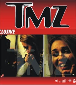 Miley Cyrus fumando maconha Salvia