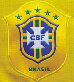 Brasil campeão torneio Sub 20