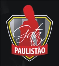 Fotos Gatas Paulistão 2011. Veja como votar na gata