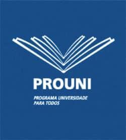 Inscrições Prouni 2011 abertas