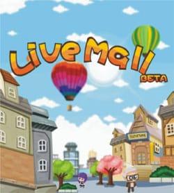 Dicas jogar Livemall jogo Orkut
