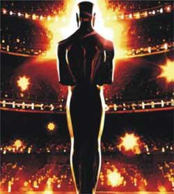 Indicados melhor filme Oscar 2011