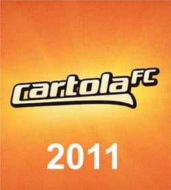 Dicas jogar Cartola FC 2012