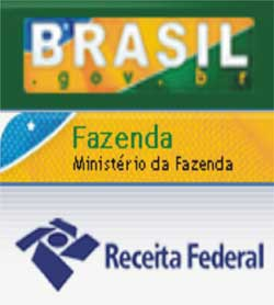 Download programa imposto renda 2012