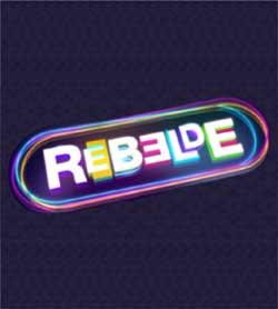 Novela Site Rebelde Record