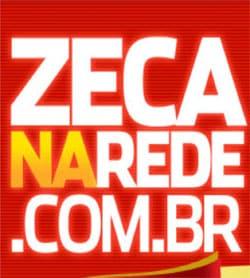 Site Zeca Rede Brahma