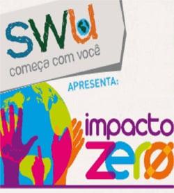 SWU 2011 sustentabilidade