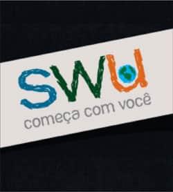 Bandas confirmadas SWU Brasil 2011