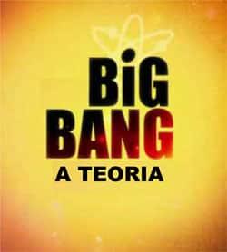 Big Bang Teoria Sbt Dublado