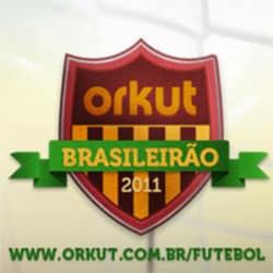 Orkut futebol jogo