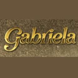 Gabriela Novela Capítulos