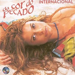 trilha sonora da cor Pecado internacional