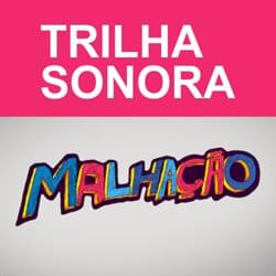 Trilha Sonora Malhação 2012 2013