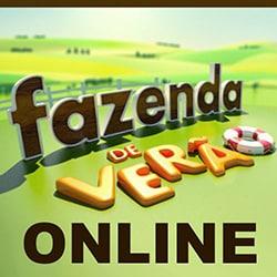 Fazenda Verão online