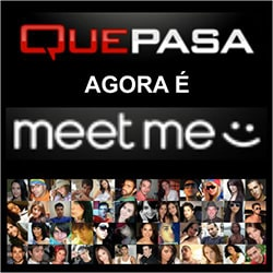 Quepasa MeetMe