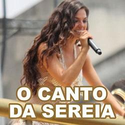 O Canto Sereia Globo