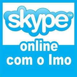 Skype Online Imo