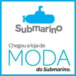 Moda Submarino
