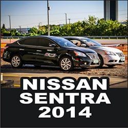 Sentra-2014-Nissan